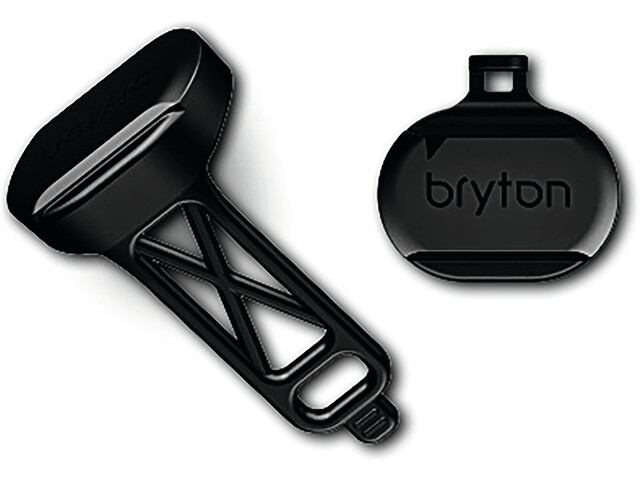 Bryton Smart Speed Speed Transmitter